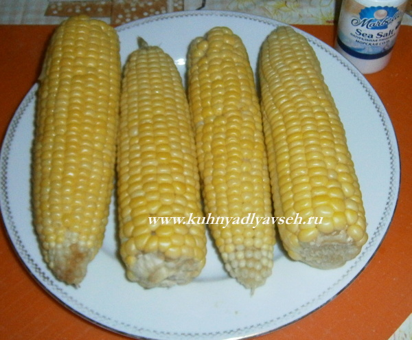 kukuruza-saxarnaya-v-multivarke