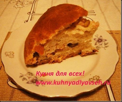 fokachcha-s-okorokom-i-kornishonami