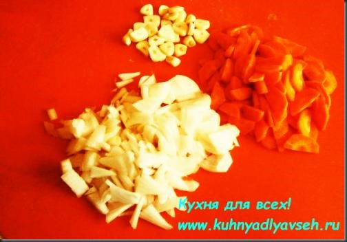 indeyka-kusochkami-s-zharenyim-kartofelem