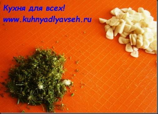 malosolnyie-ogurtsyi-byistrogo-prigotovleniya