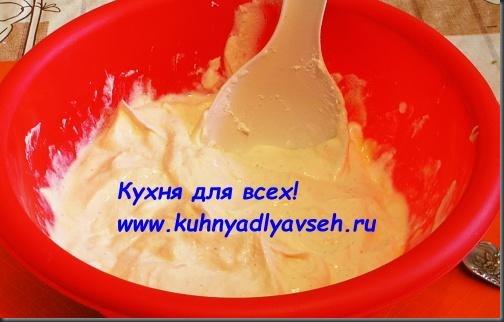 lenivyie-vareniki-s-tvorogom