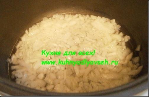 grechnevaya-kasha-s-gribami-po-monastyirski-v-multivarke