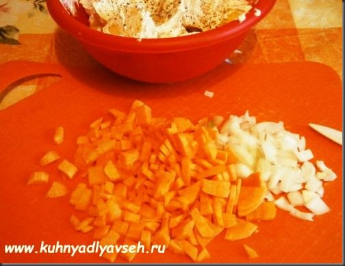kurinyie-bedryishki-s-kartofelem-v-multivarke