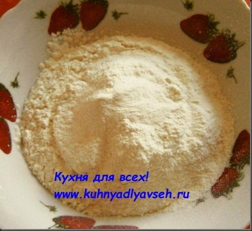 morkovno-kapustnyiy-pirog-so-slivami-v-multivarke