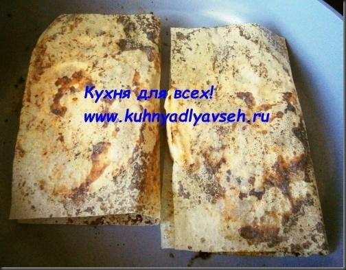kurinaya-grudka-v-listochkah-ot-maggi