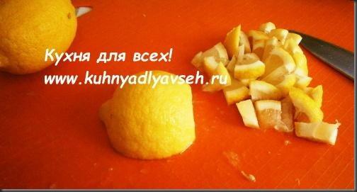 varene-iz-kabachkov-s-limonom-v-multivarke