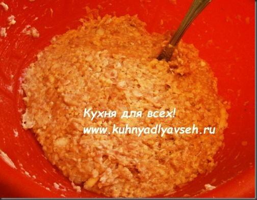 kotletyi-iz-smeshannogo-farsha-i-kuskusa