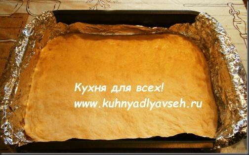 pirog-s-tushyonoy-kapustoy-v-duhovke