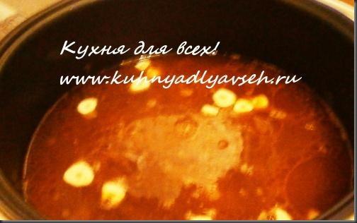grechka-pochti-po-kupecheski-v-multivarke