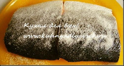 losos-malosolnyiy-po-domashnemu