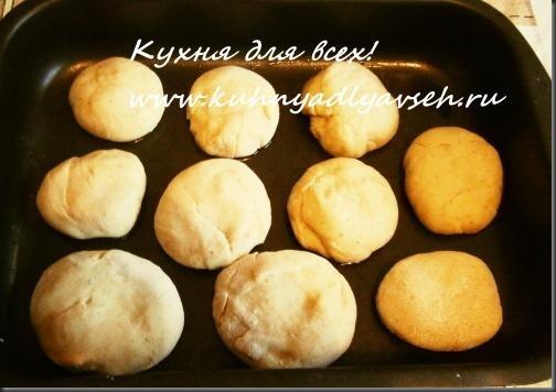 sladkie-bulochki-k-chayu