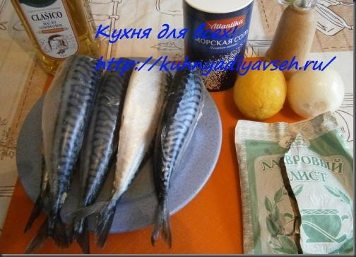skumbriya-v-folge-v-duhovke