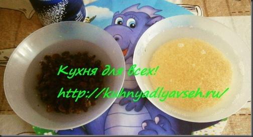 pshyonnaya-kasha-s-izyumom-v-multivarke