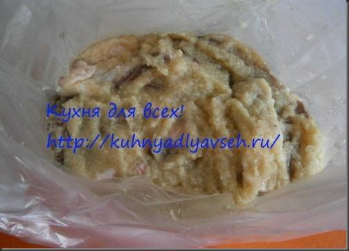 svinyie-rebryishki-v-lukovo-chesnochnom-marinade-v-duhovke