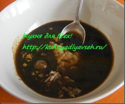 kurinyie-kryilyishki-v-medovo-soevom-marinade