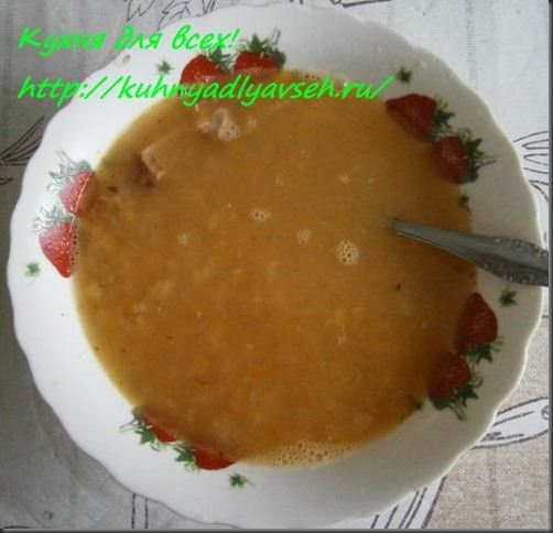 gorohovyiy-sup-pyure-s-kopchyonostyami