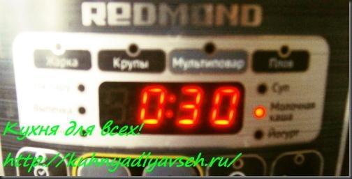 ovsyanaya-kasha-na-moloke-s-izyumom-v-multivarke